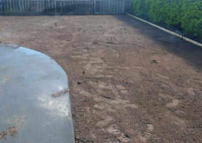 Garden-Irrigation-Systems-02