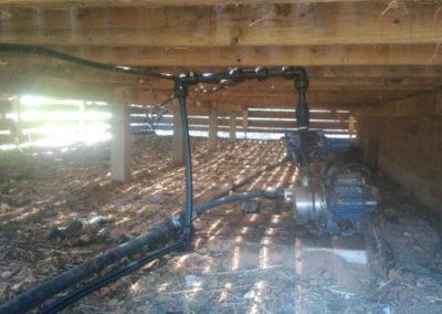 Garden-Irrigation-Systems-03