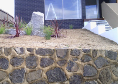 Garden-Walls-Geelong-03