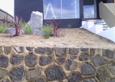 Garden-Walls-Geelong-03