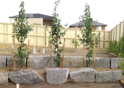 Garden-Walls-Geelong-04