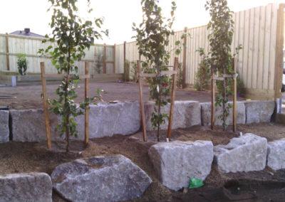 Garden-Walls-Geelong-05