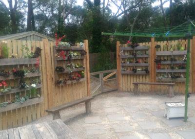 Garden-Walls-Geelong-06