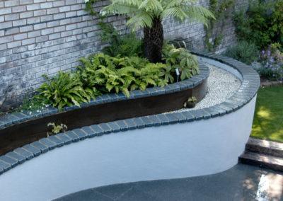 Garden-Water-Feature-02
