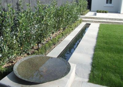 Garden-Water-Feature-04