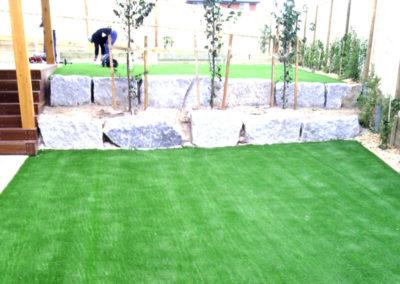 Instant-Lawn-03