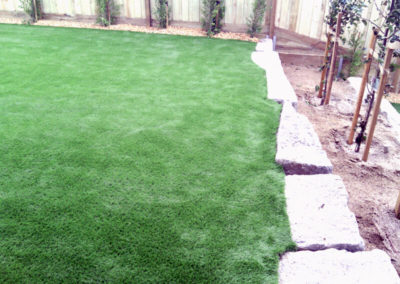 Instant Lawn Installers Geelong