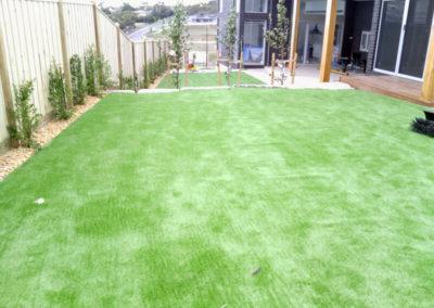 Instant-Lawn-05