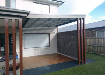 Outdoor-Entertainment-Area-Builder-Geelong-01