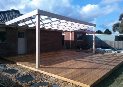 Outdoor-Entertainment-Area-Builder-Geelong-02