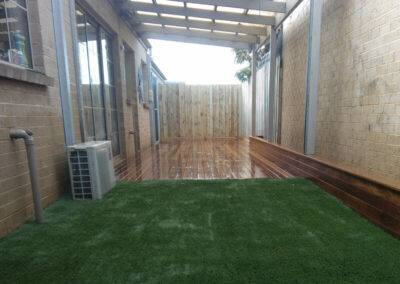 Outdoor-Entertainment-Area-Builder-Geelong-03