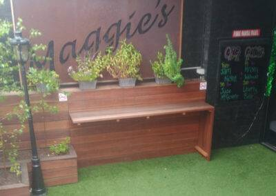 Outdoor-Entertainment-Area-Builder-Geelong-04