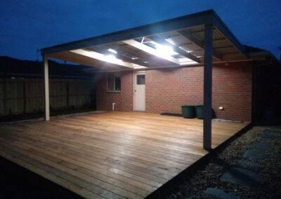Outdoor-Entertainment-Area-Builder-Geelong-05