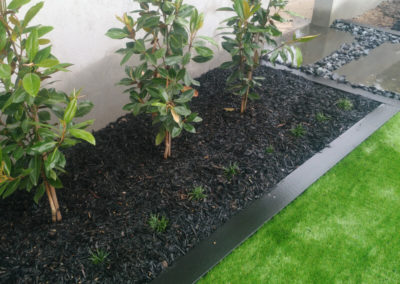 Planter-Boxes-04