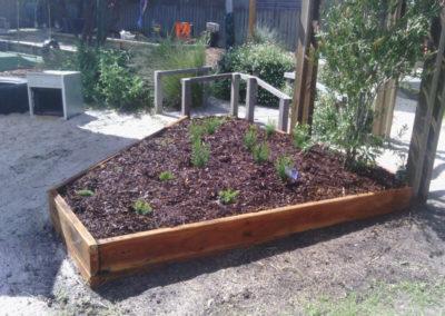 Planter-Boxes-10