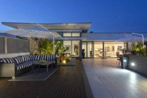 Decking experts Geelong - Rigid Landscapes
