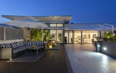 Creative deck ideas and designs from Geelong's premiere deck builders
